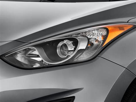 image 2013 hyundai elantra gt 5dr hb auto headlight size