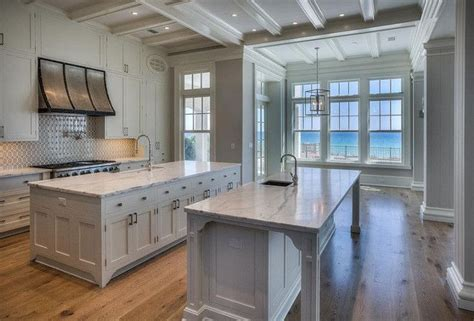 images of kitchens with white cabinets best 25 island kitchen ideas on 8981