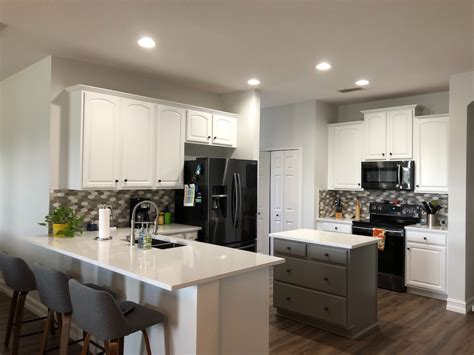 silestone blanco maple kitchen quartz