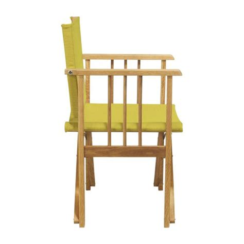 habitat chaise chaise pliante africa habitat palzon com