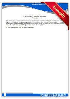 printable legal forms images legal forms