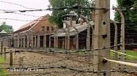 Oświęcim, Poland: Auschwitz - YouTube