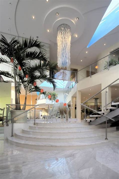 exclusive interior design for home 40 luxurious grand foyers for your home