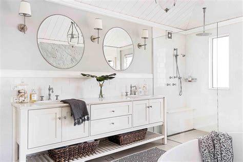 bathroom design ideas  work   busy family