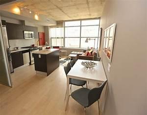 guide deco comment eclaicir une piece sombre en 7 etapes With ordinary mur couleur lin et gris 9 deco maison chambre principale