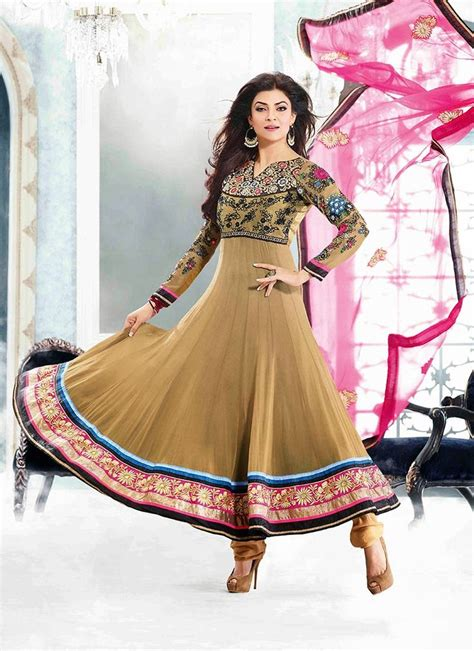 modern ethnic wear images  pinterest casual