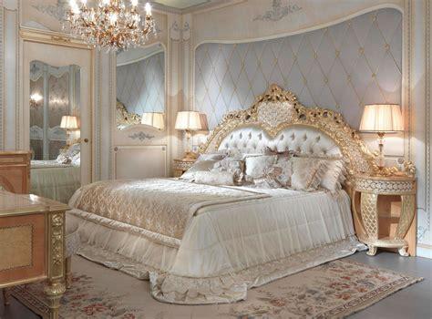 royal bedroom design ideas venetian style bedroom
