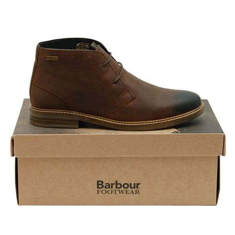 wing boots for sale barbour readhead boots mens clothing from attic