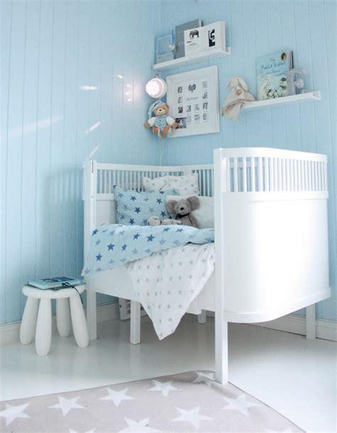 chambre bleu pastel chambre garcon inspiration bleu pastel picslovin