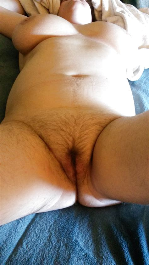Bbw Milfs Chubby Hairy Body And Huge Natural Busty 40f Tits