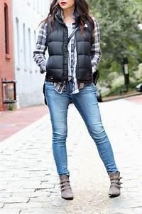 Face zip hoodie cheap u0026gt; OFF47% Discounted