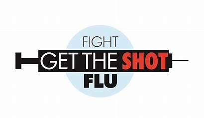 Flu Shot Clipart Clip Vaccination Icon Clinic