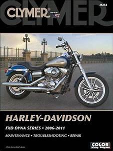 2006 Harley Davidson Dyna Glide Wiring Diagram : harley davidson fxd dyna series 2006 2011 cd with ~ A.2002-acura-tl-radio.info Haus und Dekorationen