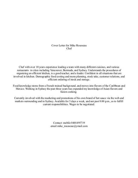 cover letter for veteran 28 images veteran resume 19