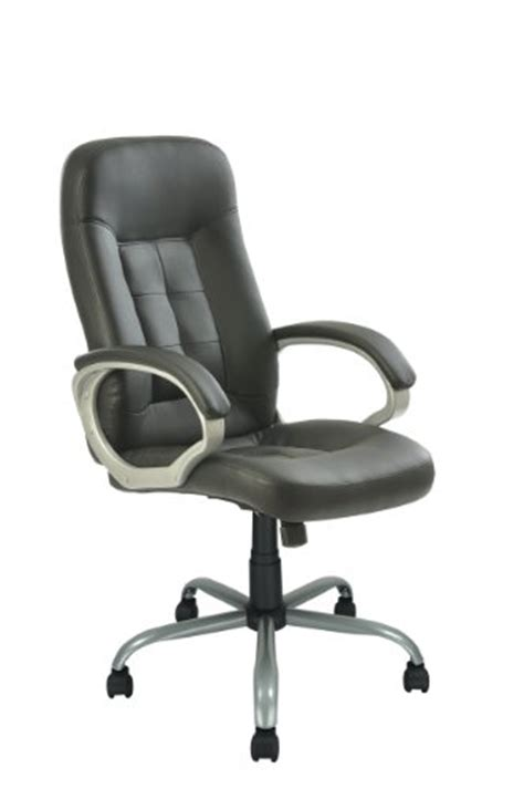 ergonomic leather office executive chair hydraulic o4 review
