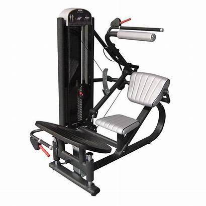 Hip Thrust Panatta Gym Equipment Fitness Evo