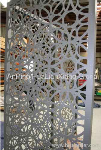 decorative materials hlx  manufacturer  china