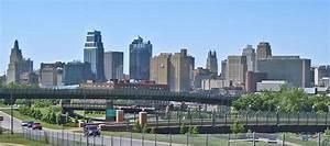 List of tallest buildings in Kansas City, Missouri - Wikipedia