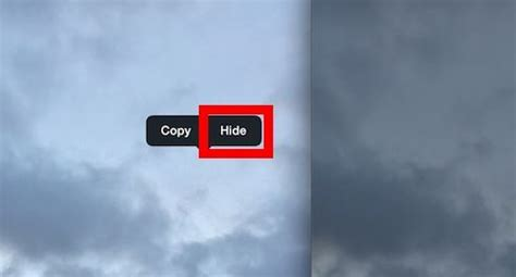 how to hide photos iphone how to hide photos in iphone and innov8tiv