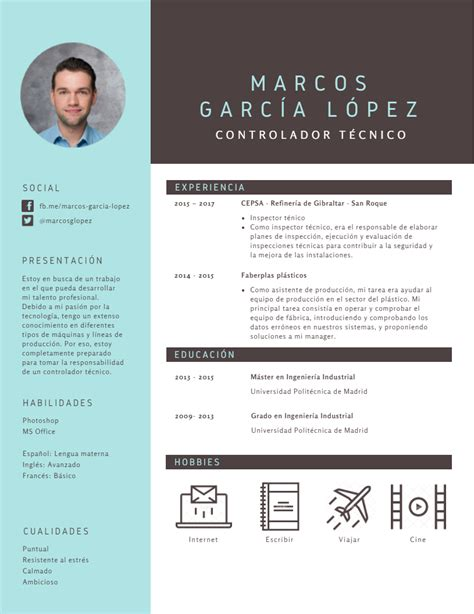 Ejemplo De Cv  Studentjob Es. Cv Template Free Download Doc. How To Write Cover Letter For Job Application Via Email. Cover Letter Examples Nz. Cover Letter For Resume Java. Cv Template Zurich Free. Re Applying For A Job Email Sample. Letterhead Design Templates Psd Free Download. Professional Letter Template Word