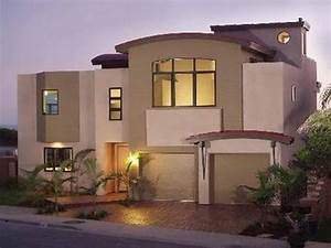 Wonderful Paint Color Ideas For Exterior Home Perfect