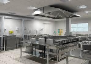 restaurant kitchen furniture catering kitchen design ideas afreakatheart