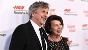Go Inside AARP's 2019 Movies for Grownups Awards Show