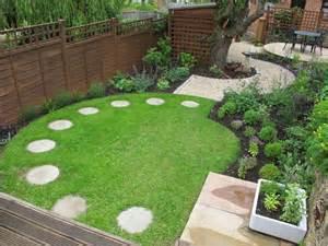 best 25 garden design plans ideas on small