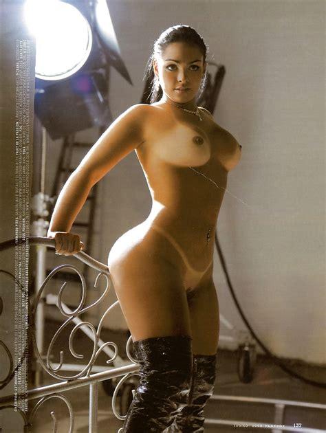 Andressa Soaresbrazilian Playboy Model Pics Xhamster