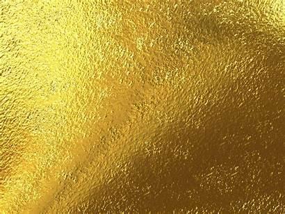 Gold Backgrounds Background Foil Backdrop Textured