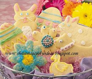 Christmas cookie ideas Christmas Cookie Decorating