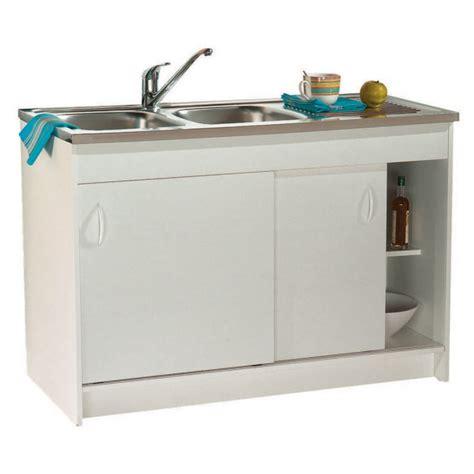 meuble sous evier cuisine meuble 233 vier meuble cuisine