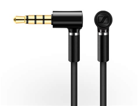Harga Kabel Rca Momentum sennheiser momentum ear headphones stereo closed