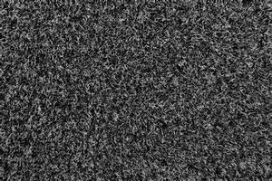 Teppich Für Aussenbereich : bootsteppich marine teppich auch f r auto caravan charcoal ebay ~ Whattoseeinmadrid.com Haus und Dekorationen
