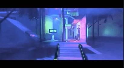 Smokepurpp Neon Whatever Transports Mirage Glove Dirty