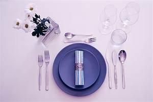 Tisch Eindecken Gastronomie : tisch richtig eindecken tischblog ~ Heinz-duthel.com Haus und Dekorationen