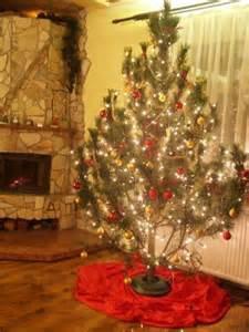 kiefer weihnachtsbaum weihnachten 2017