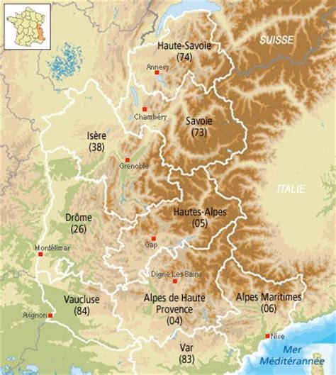 chambres d hotes dans les vosges alpes carte locations abritel depot ou recherche