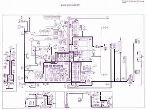 DIAGRAM] Peugeot 505 Wiring Diagram FULL Version HD Quality Wiring Diagram  - SHWIRING.PULITURA2M.ITDiagram Database - pulitura2m.it