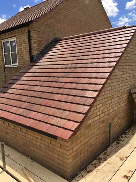 novell roofing  feedback pitched roofer flat roofer