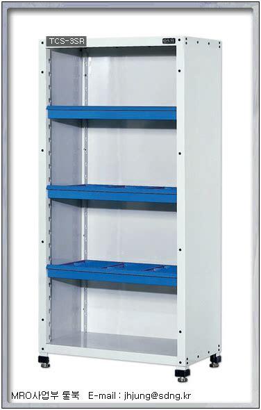 tool cabinets storage 다용도캐비넷 공구보관함 공구캐비넷tcs sr tcs rd tcs