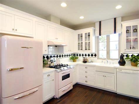shaped kitchen designs hgtv
