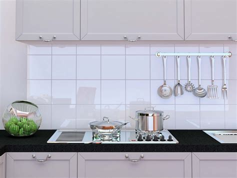 wall tiles kitchen transform your kitchen with tiles throughout kitchen tiles 3323