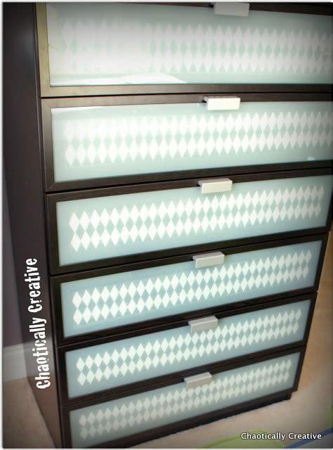 hopen dresser 6 drawer pdf diy hopen 6 drawer dresser how to build a