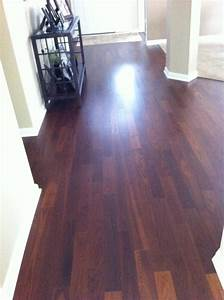 which direction should hardwood floors run wood floors With which way should hardwood floors run