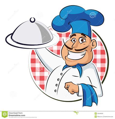 clipart cuisine restaurant server clipart clipart suggest