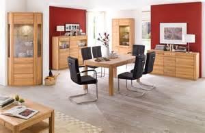 esszimmer kernbuche esszimmer kernbuche mca furniture möbel letz ihr shop