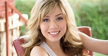 Mark Mccurdy Jennette Mccurdy Net Worth 2019, Biography ...