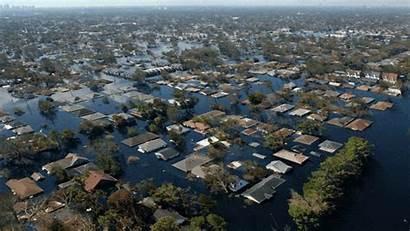 Flooding Coastal Restoration Most Seaboard Coasts Threatened