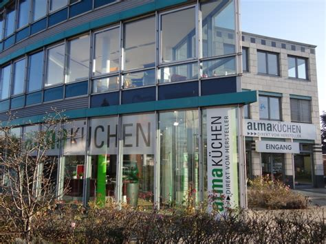 Küchen Hoster Krefeld by K 252 Chenstudio Krefeld 187 K 252 Chen Kaufen Bei Alma